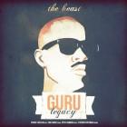 Guru Legacy EP