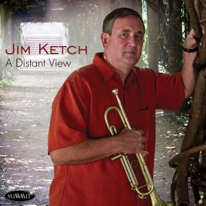 Jim Ketch, A Distant View
