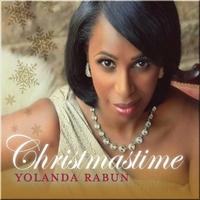 Yolanda Rabun, Christmastime